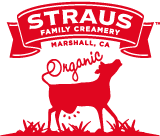 straus-family-creamery