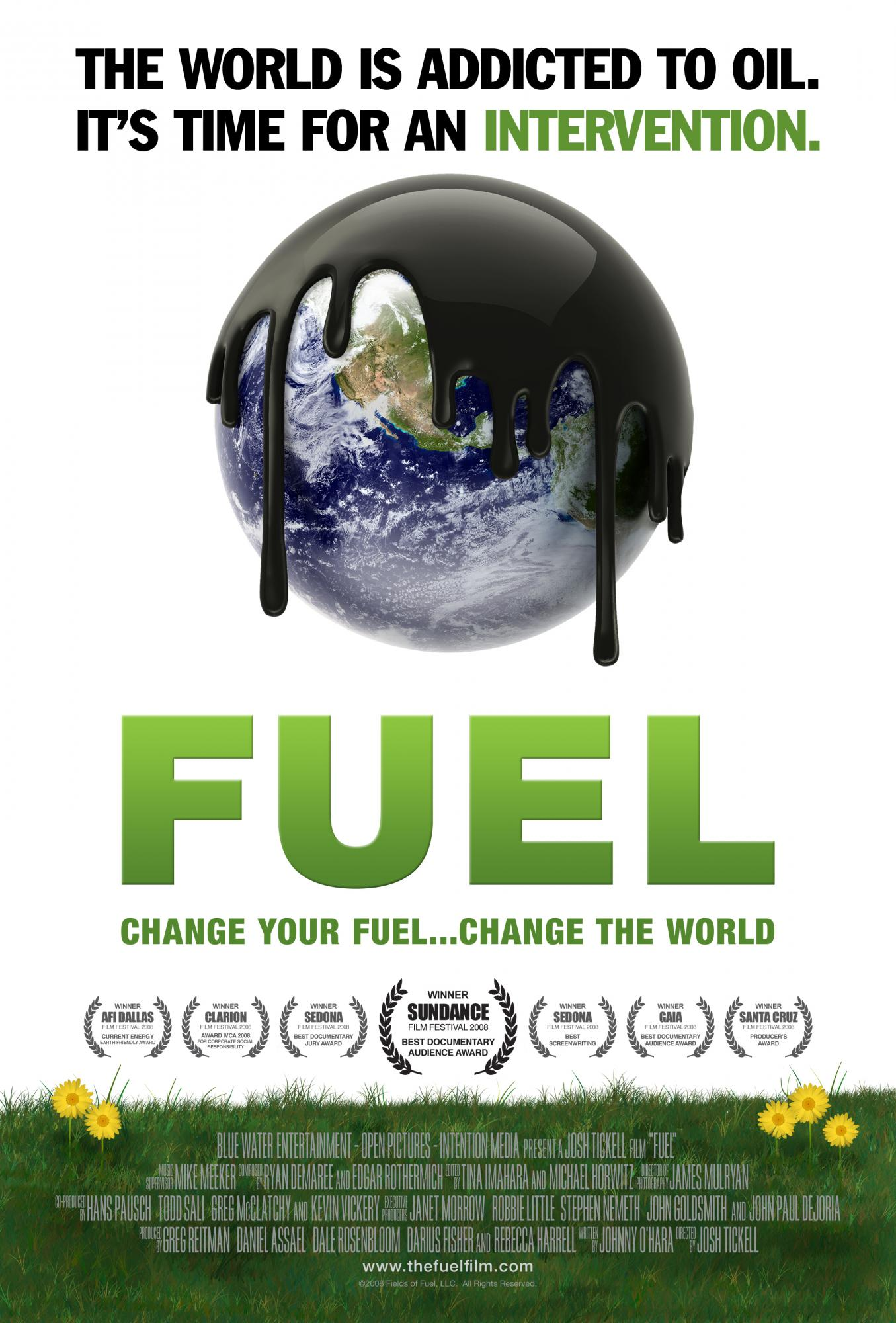 FUEL_Poster_LG