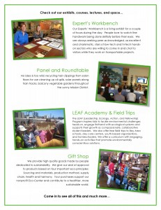 general eco center flyer page 2