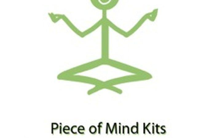 Peace Of Mind Kits Matter Of Trust