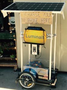 solar-charging-5