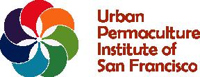 urbanpermaculture_sanfrancisco_logo