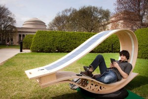 solar-power-lounge-chair-mit-1