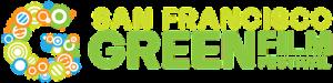 SFGFF_Logo_Horizontal_transparent_med