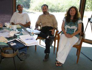 Claudia.-Torri-and-Jeff-2009