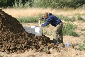 Compost-GHG-data-collection-for-LCA-2010