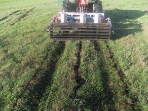 Plow-Kerfs-2008