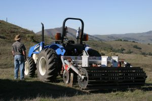 Yeoman-Plow-at-WR-72008