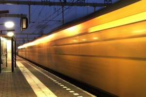 Dutch-train_jpg_653x0_q80_crop-smart