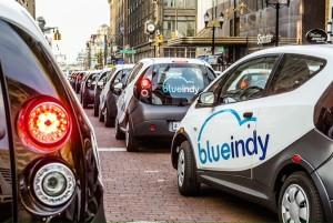 blueindy2
