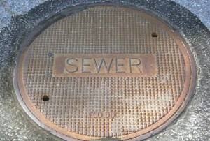 sewer_primary