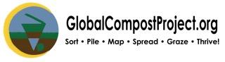 GlobalCompostProjectOrg