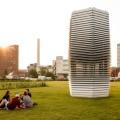 Smog-Free-Project-Rotterdam-120x120
