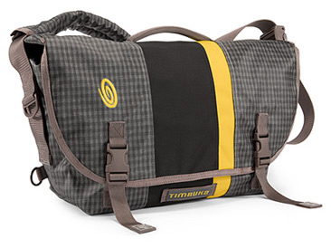Timbuk2 computer bag