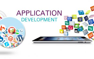 Future of Android Application Development in Dubai