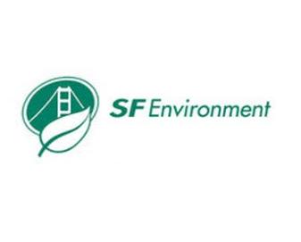 SFEnvironment