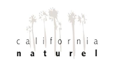 california naturel