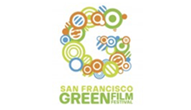 green film