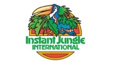 jungle international