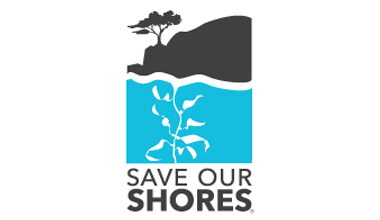 save our shores