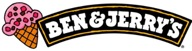 ben-and-jerry-logo.jpg